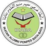 Ikatan Alumni Bata Bata