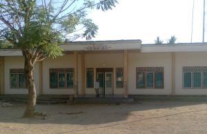 Perpustakaan Al-Majidiyah