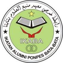 IKABA